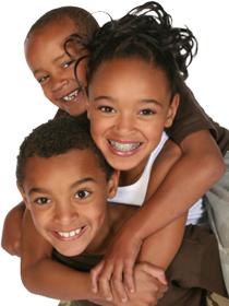 Orthodontist-Gainesville-Oakwood-Sosebee & Britt Orthodontics-early-treatment