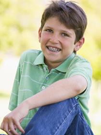 Orthodontist-Gainesville-Oakwood-Sosebee & Britt Orthodontics-office-policies