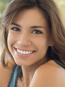 Orthodontist-Gainesville-Oakwood-Sosebee & Britt Orthodontics-orthognathic-surgery