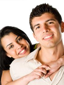 Orthodontist-Gainesville-Oakwood-Sosebee & Britt Orthodontics-por-que-elegirnos