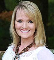 Becky-Foster-Sosebee-Britt-Orthodontics-Staff