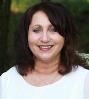 Becky-Gentry-Sosebee-Britt-Orthodontics Staff