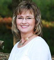 Delaine-Gee-Sosbee-Britt-Orthodontics-Staff