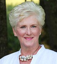 Kathy-Kiewert-Sosebee-Britt-Orthodontics-Staff