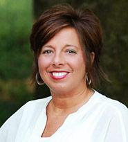 Melissa-Elkins-Sosebee-Britt-Orthodontics-Staff