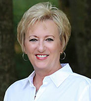 Sherry-Mays-Sosebee-Britt-Orthodontics-Staff