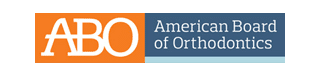 ABO Sosebee & Britt Orthodontics in Gainesville Oakwood GA