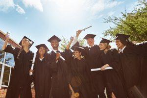 Graduates Gainesville GA