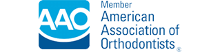 AAO Sosebee & Britt Orthodontics in Gainesville Oakwood GA