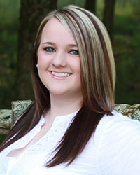 Haleigh Sosebee & Britt Orthodontics in Gainesville Oakwood GA