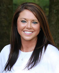Stacy Sosebee & Britt Orthodontics in Gainesville Oakwood GA