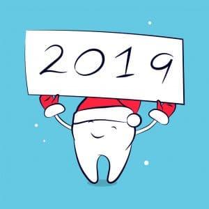 Sosebee Britt Orthodontics helpful tips for oral health 2019